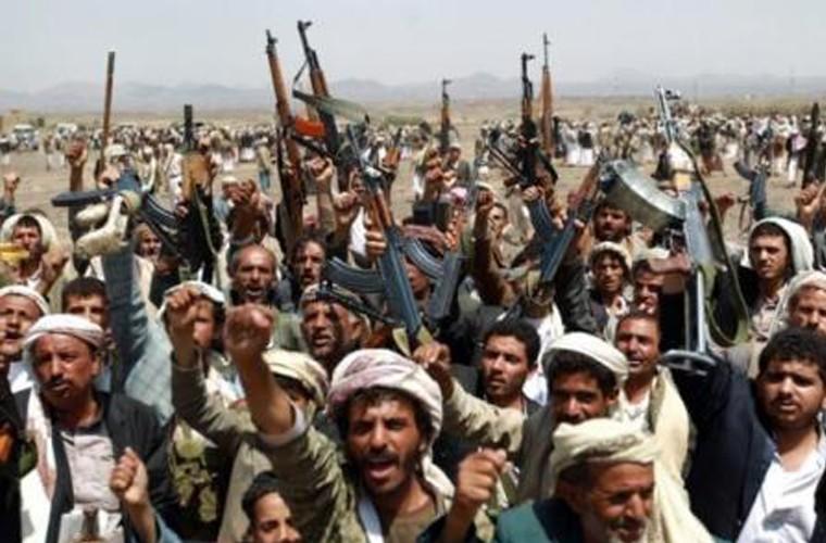 Toan canh vu phien quan Houthi oanh tac tau chien UAE-Hinh-2