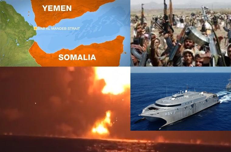 Toan canh vu phien quan Houthi oanh tac tau chien UAE-Hinh-3