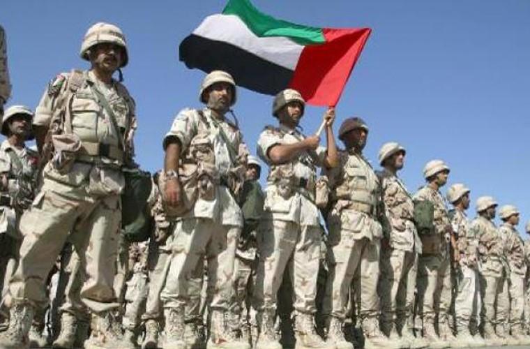 Toan canh vu phien quan Houthi oanh tac tau chien UAE-Hinh-4