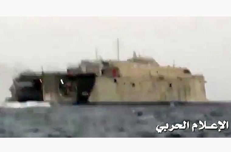Toan canh vu phien quan Houthi oanh tac tau chien UAE-Hinh-5