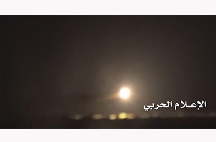 Toan canh vu phien quan Houthi oanh tac tau chien UAE-Hinh-7