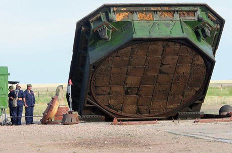 Kinh hoang: Ten lua dan dao Sarmat Nga ban xa 17.000km-Hinh-12