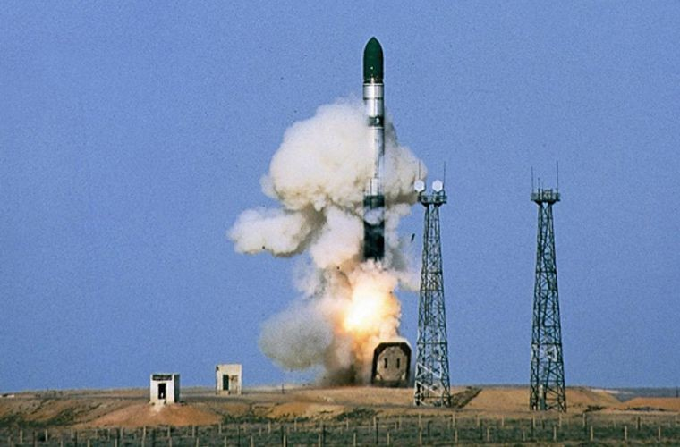 Kinh hoang: Ten lua dan dao Sarmat Nga ban xa 17.000km-Hinh-4