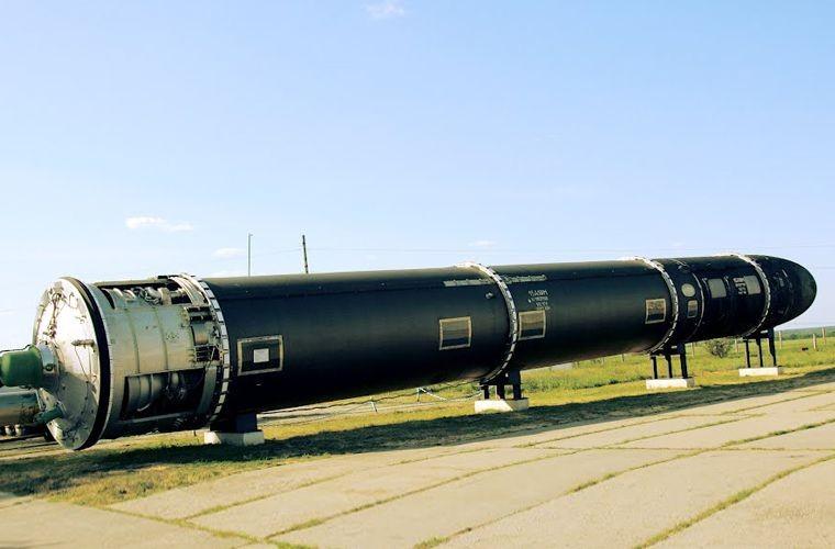 Kinh hoang: Ten lua dan dao Sarmat Nga ban xa 17.000km-Hinh-6