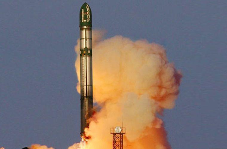 Kinh hoang: Ten lua dan dao Sarmat Nga ban xa 17.000km-Hinh-8