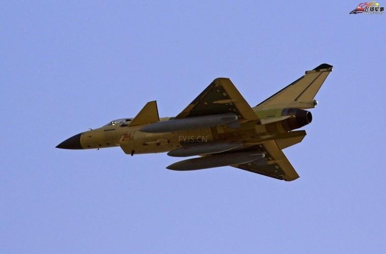 Bi an phien ban tiem kich J-10C cua Trung Quoc-Hinh-7