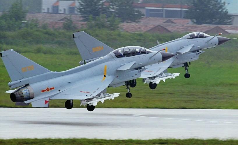 Bi an phien ban tiem kich J-10C cua Trung Quoc-Hinh-8