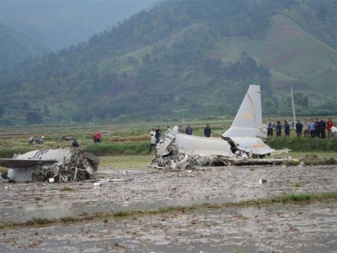 Bi an phien ban tiem kich J-10C cua Trung Quoc-Hinh-9