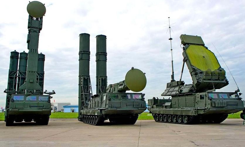 """Ly do """"soc"""" viec Nga dua ten lua S-300V4 toi Syria-Hinh-2"""