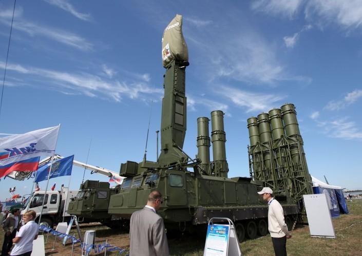 """Ly do """"soc"""" viec Nga dua ten lua S-300V4 toi Syria-Hinh-4"""