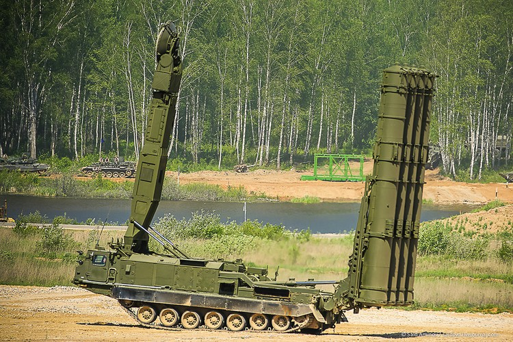 """Ly do """"soc"""" viec Nga dua ten lua S-300V4 toi Syria-Hinh-6"""