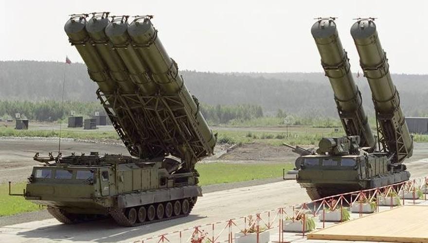 """Ly do """"soc"""" viec Nga dua ten lua S-300V4 toi Syria-Hinh-7"""