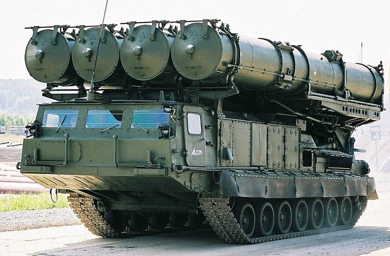 """Ly do """"soc"""" viec Nga dua ten lua S-300V4 toi Syria-Hinh-9"""