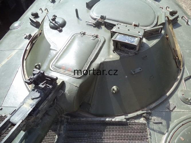 Cuc hiem canh BMP-1 ban ten lua chong tang AT-3-Hinh-7