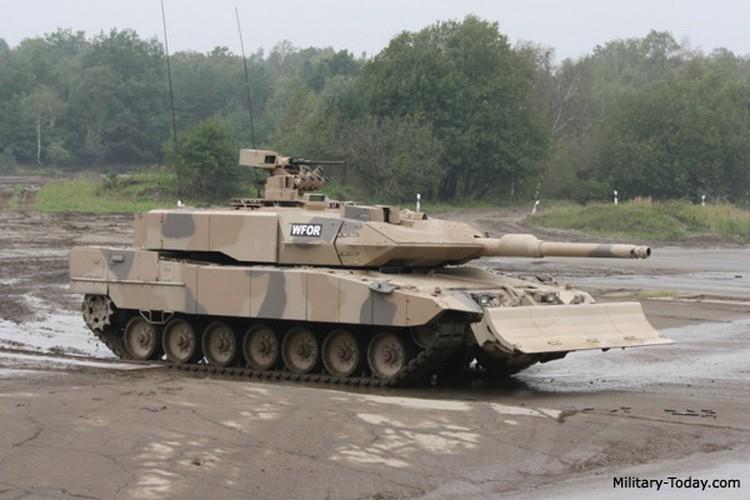 Sieu tang Duc Leopard 2A7+ lan dau tien toi dat Trung Dong-Hinh-3