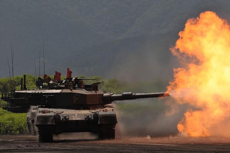 "Tiet lo ""soc"" nguon goc sieu tang Type 90 cua Nhat Ban-Hinh-12"