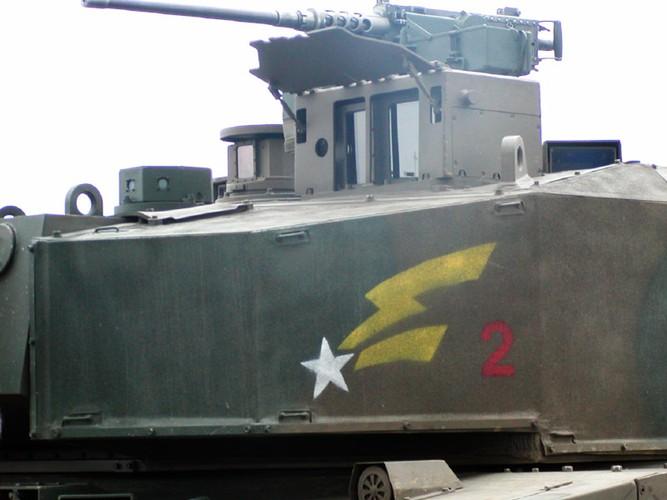 "Tiet lo ""soc"" nguon goc sieu tang Type 90 cua Nhat Ban-Hinh-13"