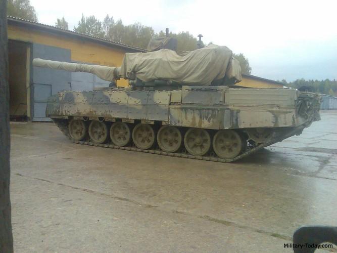 Ron toc gay hoa luc cua xe tang T-95 Nga-Hinh-2