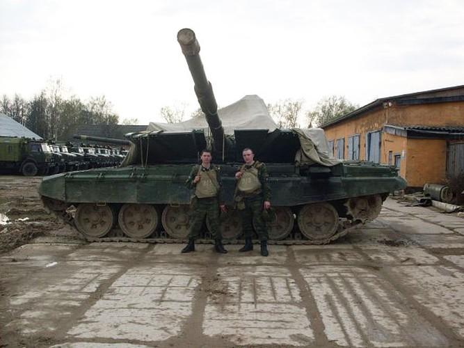 Ron toc gay hoa luc cua xe tang T-95 Nga-Hinh-4