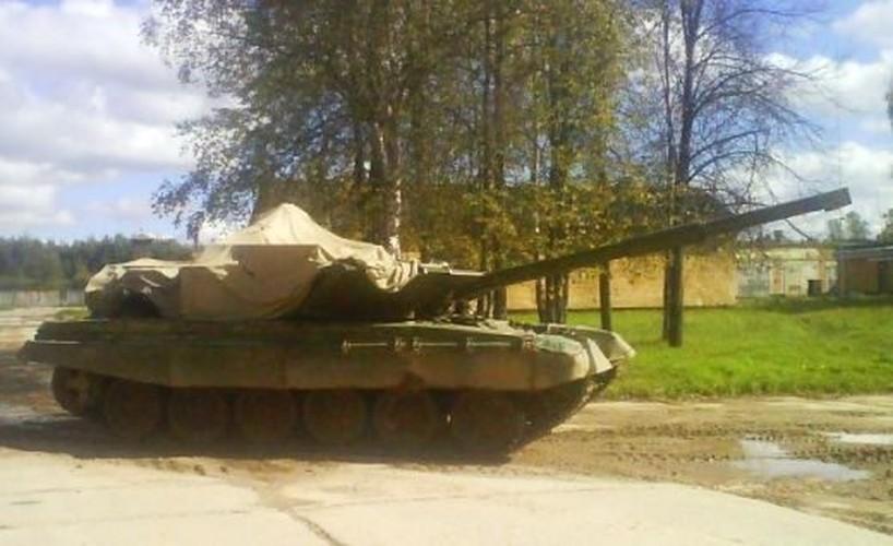 Ron toc gay hoa luc cua xe tang T-95 Nga-Hinh-6