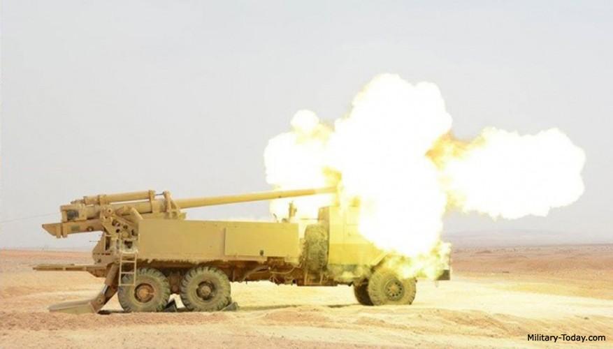 Ba phuong an de phao 130mm o lai lau hon voi QDND Viet Nam-Hinh-10
