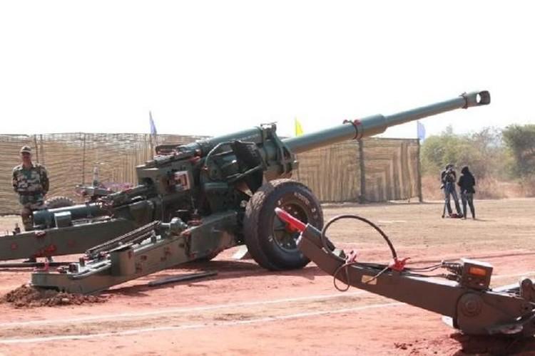 Ba phuong an de phao 130mm o lai lau hon voi QDND Viet Nam-Hinh-12