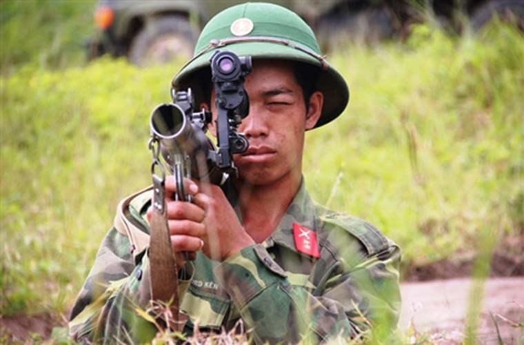 Tu hao: Viet Nam che tao thanh cong dan pha giap ERA-Hinh-10