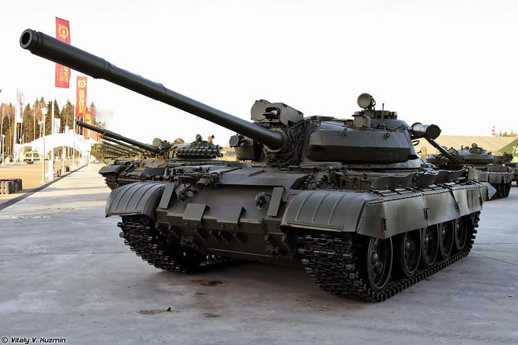 Bi an lo xe tang Nga vua chuyen giao cho Syria-Hinh-3
