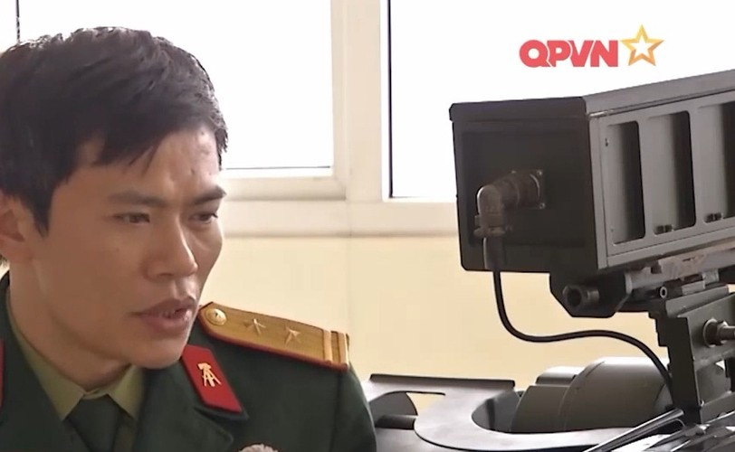 Tram tro sung may tu dong do Viet Nam che tao-Hinh-11