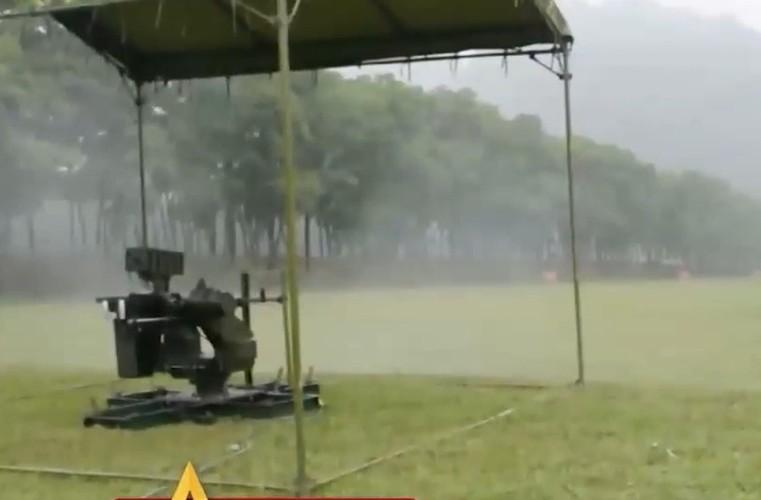 Tram tro sung may tu dong do Viet Nam che tao-Hinh-12