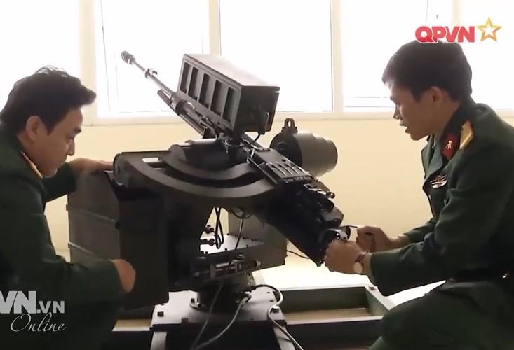 Tram tro sung may tu dong do Viet Nam che tao-Hinh-3