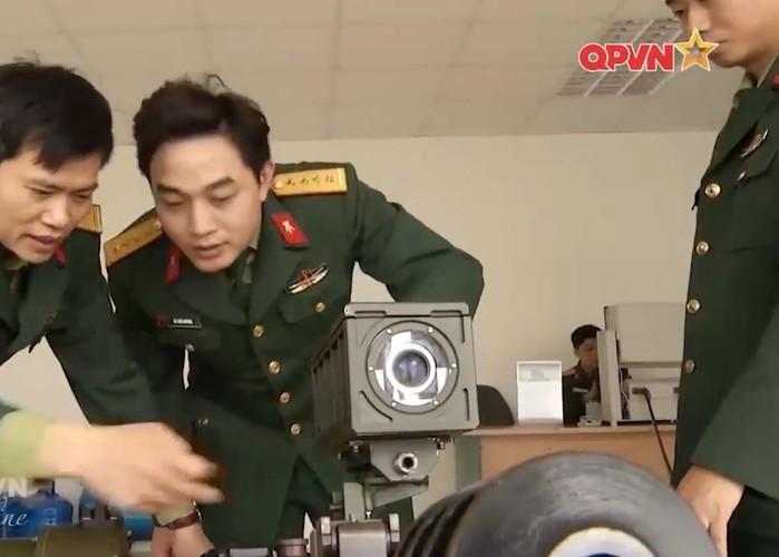 Tram tro sung may tu dong do Viet Nam che tao-Hinh-6
