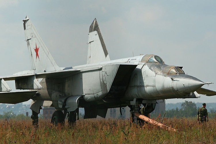 Tiec hui hui dan tiem kich nhanh nhat the gioi cua Syria-Hinh-10