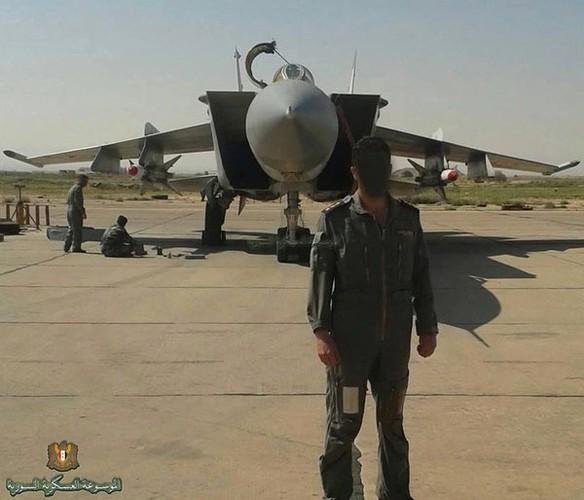 Tiec hui hui dan tiem kich nhanh nhat the gioi cua Syria-Hinh-3