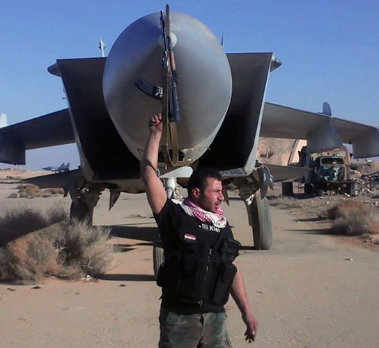 Tiec hui hui dan tiem kich nhanh nhat the gioi cua Syria-Hinh-5