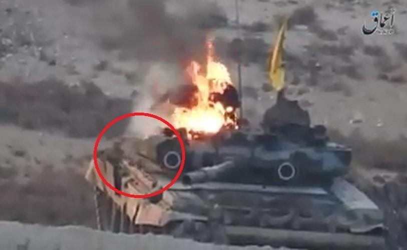Phan tham xe tang tot nhat the gioi cua Nga o Syria-Hinh-3