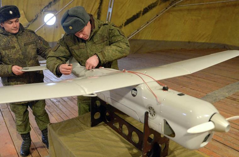 Mo xe UAV Nga vua bi phien quan ban ha o Syria-Hinh-6