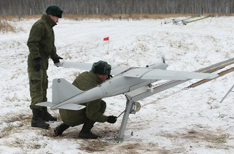 Mo xe UAV Nga vua bi phien quan ban ha o Syria-Hinh-7