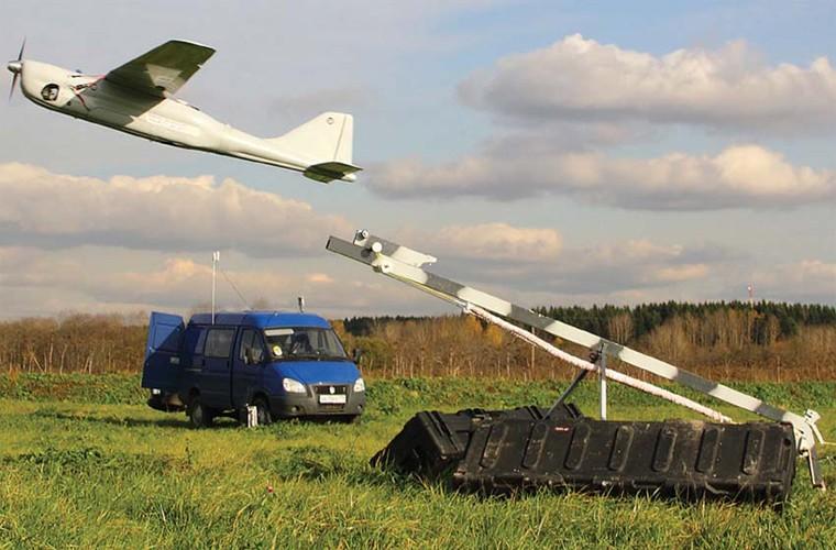 Mo xe UAV Nga vua bi phien quan ban ha o Syria-Hinh-8