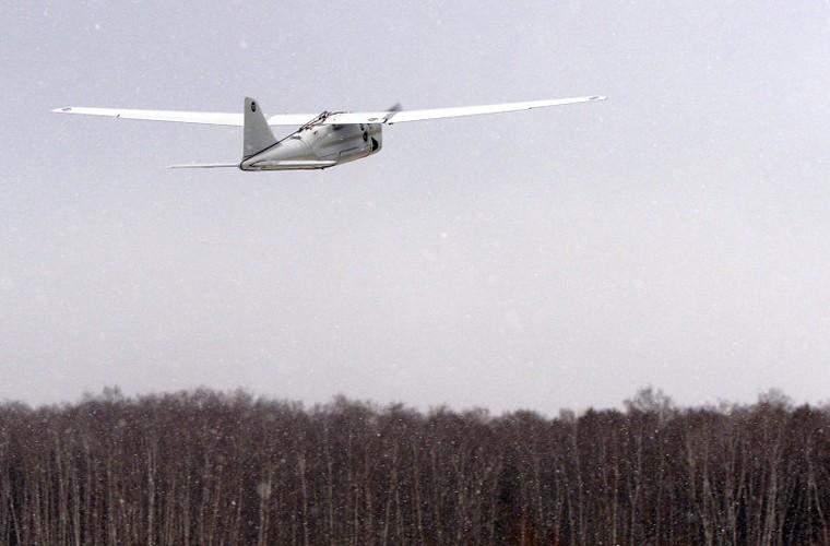 Mo xe UAV Nga vua bi phien quan ban ha o Syria-Hinh-9