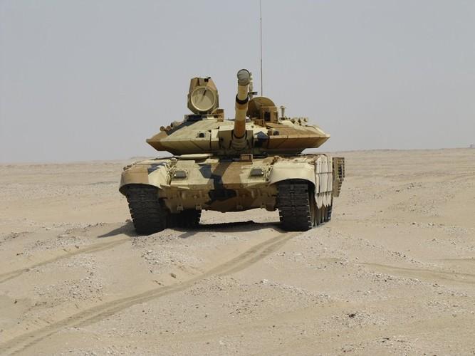 Muc kich xe tang T-90MS thu nghiem o quoc gia bi an-Hinh-2