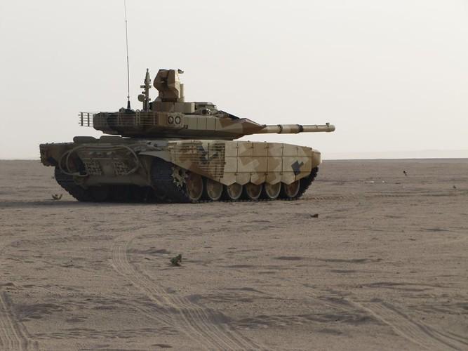 Muc kich xe tang T-90MS thu nghiem o quoc gia bi an-Hinh-3