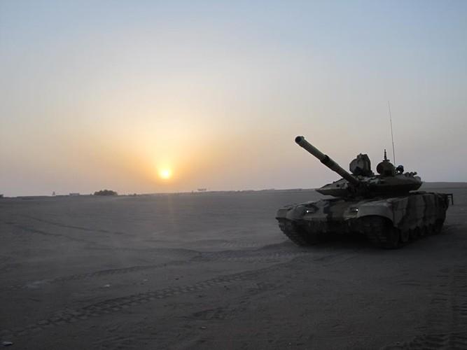 Muc kich xe tang T-90MS thu nghiem o quoc gia bi an-Hinh-4