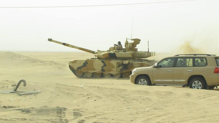 Muc kich xe tang T-90MS thu nghiem o quoc gia bi an-Hinh-5