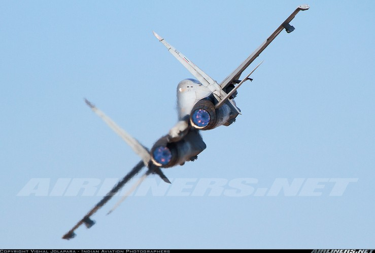 Lieu co phai Viet Nam muon ca Su-30MKI va ten lua BrahMos?-Hinh-11