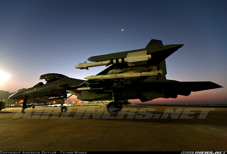 Lieu co phai Viet Nam muon ca Su-30MKI va ten lua BrahMos?-Hinh-12