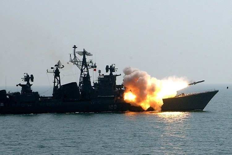 Lieu co phai Viet Nam muon ca Su-30MKI va ten lua BrahMos?-Hinh-2