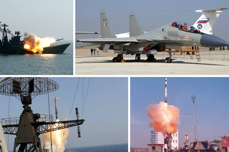 Lieu co phai Viet Nam muon ca Su-30MKI va ten lua BrahMos?-Hinh-4