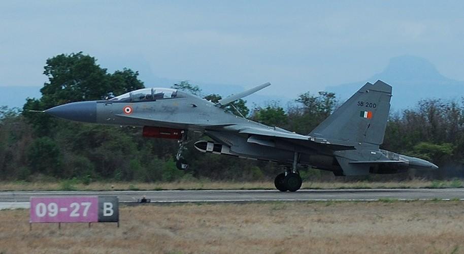 Lieu co phai Viet Nam muon ca Su-30MKI va ten lua BrahMos?-Hinh-5