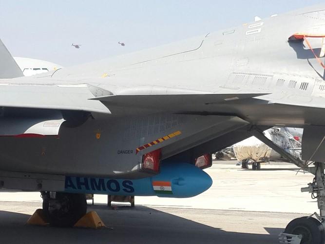 Lieu co phai Viet Nam muon ca Su-30MKI va ten lua BrahMos?-Hinh-6